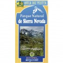 * NECESER LISO COLORES /70467 (Paq.12)