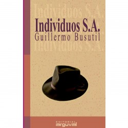 INDIVIDUOS S.A.