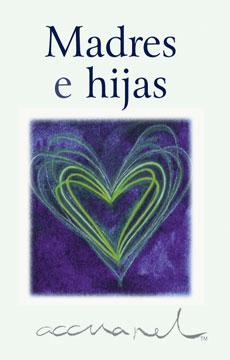 Libro de autoayuda Helen Exley